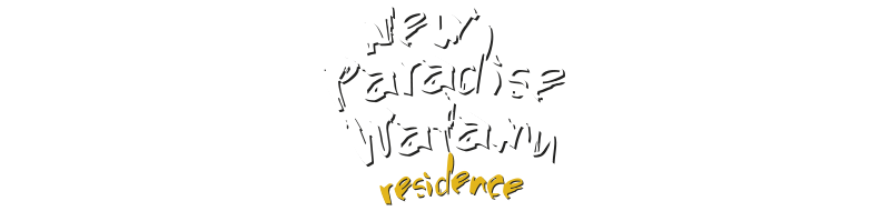 NEW PARADISE WATAMU | La tua casa vacanze in Kenya - Your holiday house in Kenya